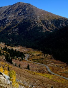 Colorado 10-11 085