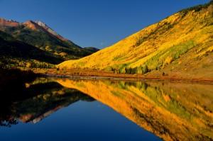 Colorado 10-11 271
