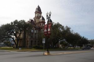 Texas1-13_0069