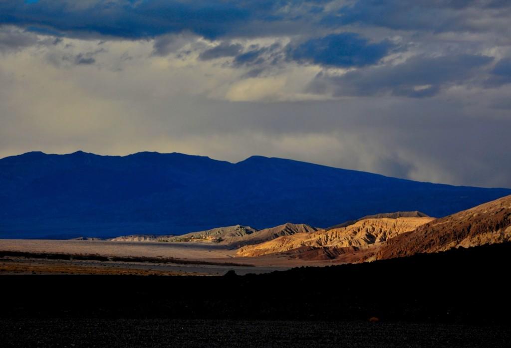 Death Valley 1-14 095