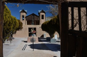New Mexico 2-12 088