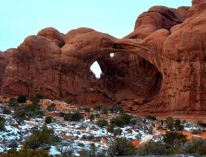 Red Rocks 12-13 371