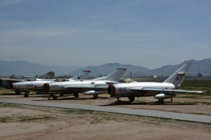 March AFB museum #2 027