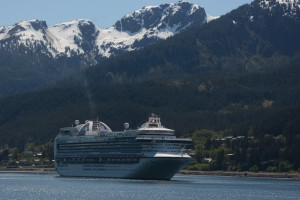 Juneau 5-16 164