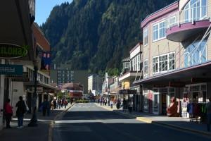 Juneau 5-16 203