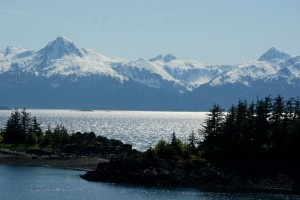 Juneau 5-16 332