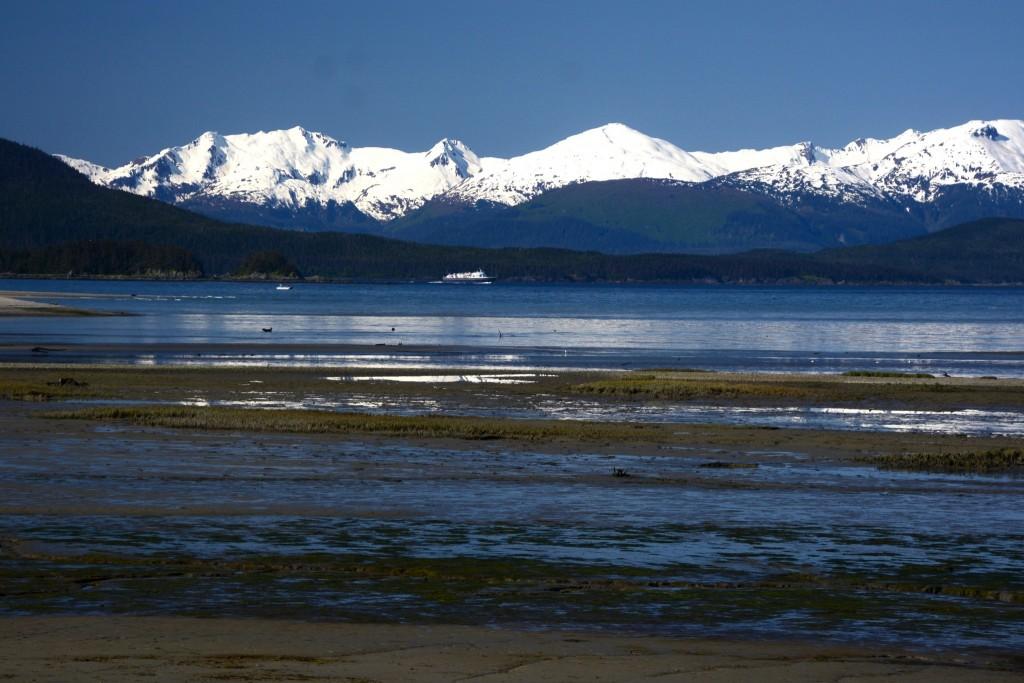 Juneau 5-16 389