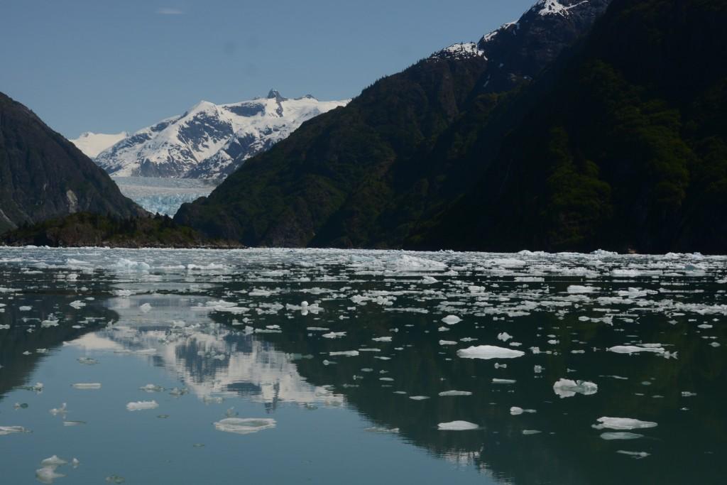 Juneau 5-16 594