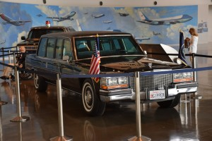 Reagan Library 6-16 039