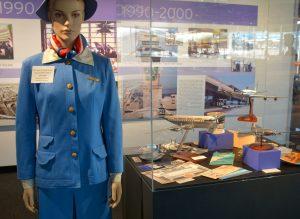 LA museums 7-16 074