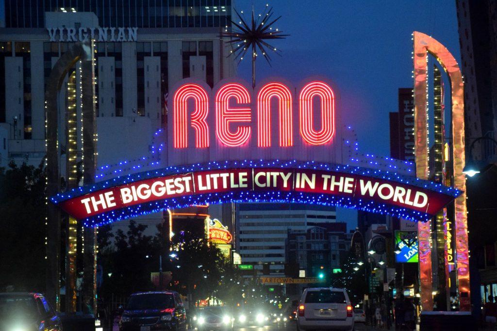 Reno 7-16 5300 271