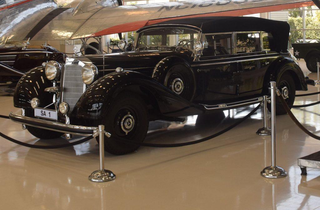 lyon-air-museum-9-16-017