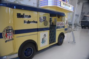 lyon-air-museum-9-16-029